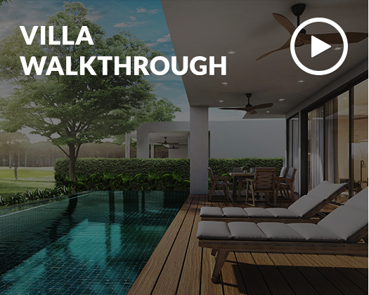 VILLA WALKTHROUGH